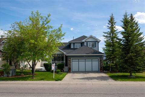 House for sale at 9079 Scurfield Dr Northwest Calgary Alberta - MLS: C4233350