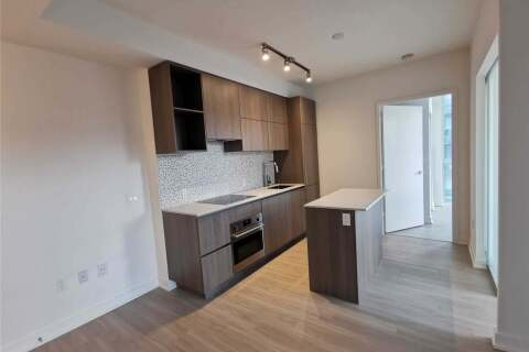 Apartment for rent at 1 Yorkville Ave Unit 908 Toronto Ontario - MLS: C4826869