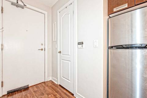 Condo for sale at 100 Western Battery Rd Unit 908 Toronto Ontario - MLS: C4699105