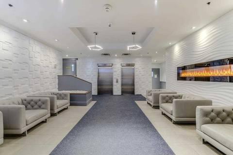 Apartment for rent at 105 Victoria St Unit 908 Toronto Ontario - MLS: C4457890