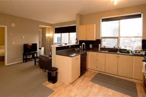 Condo for sale at 1053 10 St Southwest Unit 908 Calgary Alberta - MLS: C4278157