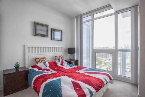 Apartment for rent at 121 Mcmahon Dr Unit 908 Toronto Ontario - MLS: C4524447