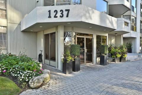 Condo for sale at 1237 North Shore Blvd Unit 908 Burlington Ontario - MLS: W4727447