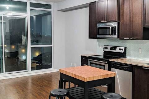 Apartment for rent at 1328 Birchmount Rd Unit 908 Toronto Ontario - MLS: E4673412