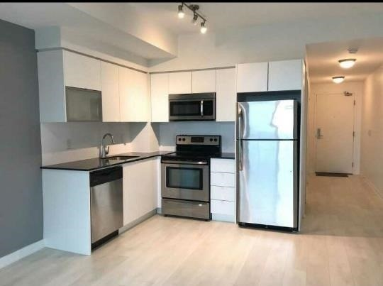 Removed: 908 - 150 East Liberty Street, Toronto, ON - Removed on 2018-07-19 10:01:22