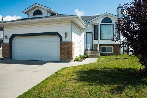 House for sale at 908 16 St Southeast High River Alberta - MLS: C4263905