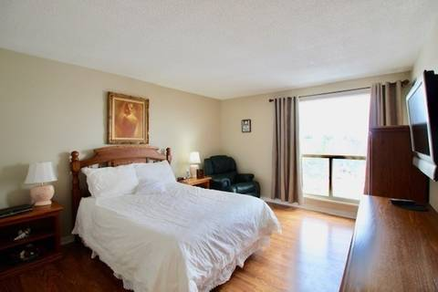 Condo for sale at 1700 The Collegeway Wy Unit 908 Mississauga Ontario - MLS: W4362514