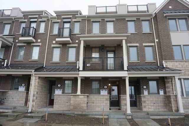 Removed: 908 - 2 Blanche Lane, Markham, ON - Removed on 2018-06-14 15:07:09