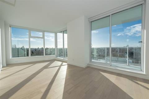 Condo for sale at 2220 Kingsway Ave Unit 908 Vancouver British Columbia - MLS: R2324858