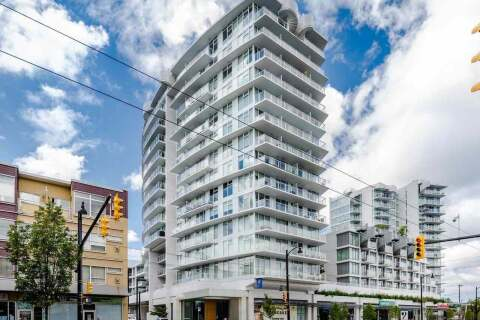 Condo for sale at 2220 Kingsway  Unit 908 Vancouver British Columbia - MLS: R2467354
