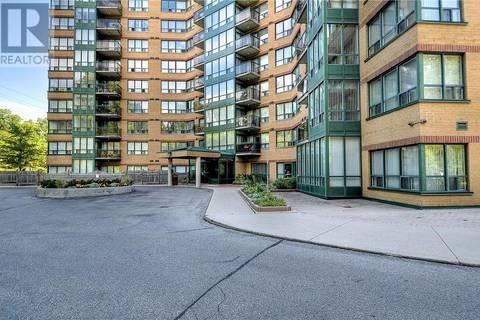 Condo for sale at 237 King St. W  Unit 908 Cambridge Ontario - MLS: 30743046
