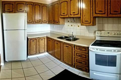 Condo for sale at 25 Sunrise Ave Unit 908 Toronto Ontario - MLS: C4551767