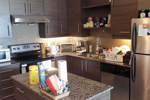 Apartment for rent at 277 South Park Rd Unit 908 Markham Ontario - MLS: N4837501