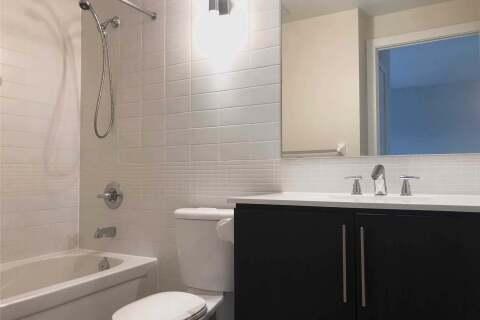 Apartment for rent at 28 Linden St Unit 908 Toronto Ontario - MLS: C4856118