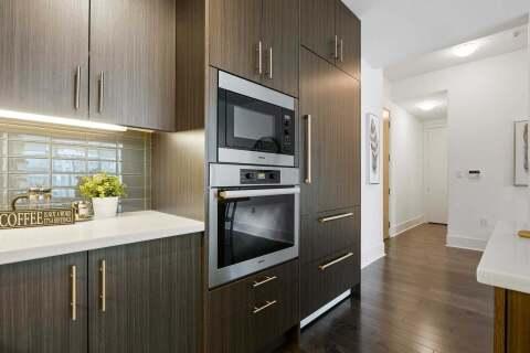 Condo for sale at 29 Queens Quay Unit 908 Toronto Ontario - MLS: C4939345