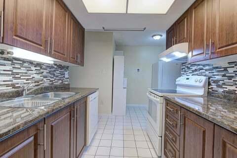 Condo for sale at 30 Malta Ave Unit 908 Brampton Ontario - MLS: W4781031