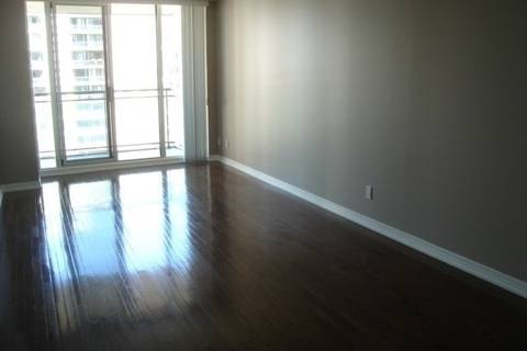 Apartment for rent at 310 Red Maple Rd Unit 908 Richmond Hill Ontario - MLS: N4666961