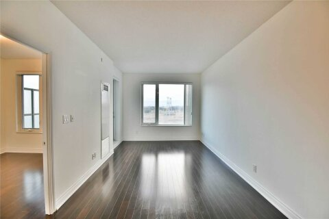 Condo for sale at 325 South Park Rd Unit 908 Markham Ontario - MLS: N5074597