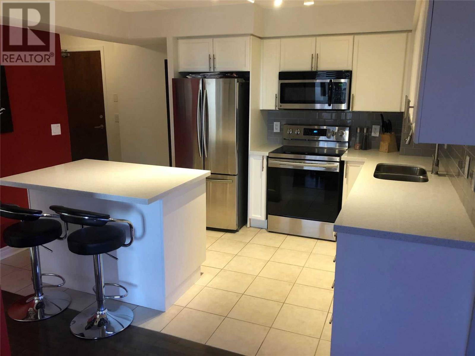 Apartment for rent at 4080 Living Arts Dr Unit 908 Mississauga Ontario - MLS: W4610776