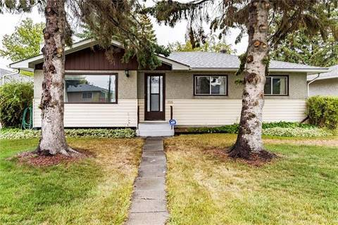 House for sale at 908 41 St Southeast Calgary Alberta - MLS: C4242285