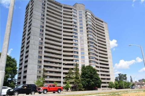 Home for rent at 415 Greenview Ave Unit 908 Ottawa Ontario - MLS: 1212377