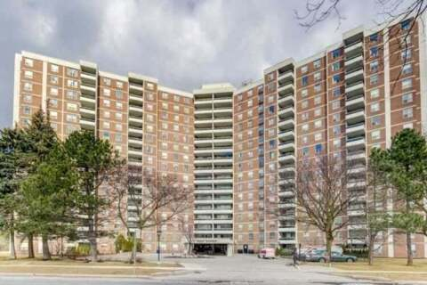 Apartment for rent at 5 Shady Glwy Unit 908 Toronto Ontario - MLS: C4780235