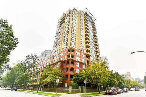 Condo for sale at 5288 Melbourne St Unit 908 Vancouver British Columbia - MLS: R2498733