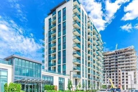 Condo for sale at 55 Yorkland Blvd Unit 908 Brampton Ontario - MLS: W4406642