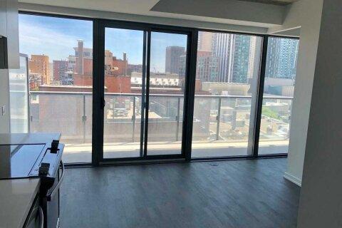 Apartment for rent at 60 Colborne St Unit 908 Toronto Ontario - MLS: C5078620