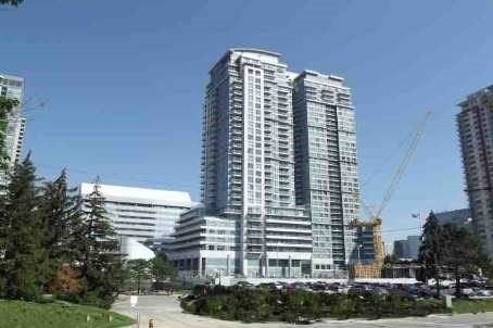 Removed: 908 - 60 Town Centre Court, Toronto, ON - Removed on 2018-07-21 09:57:37