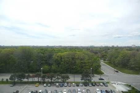 For Rent: 908 - 60 Town Centre Court, Toronto, ON | 1 Bed, 1 Bath Condo for $1,950. See 5 photos!