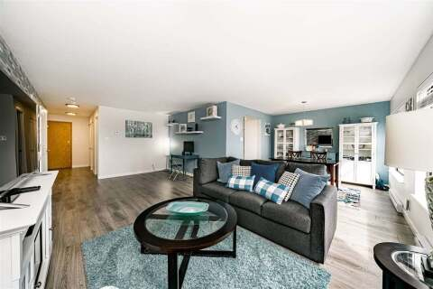 Condo for sale at 615 Belmont St Unit 908 New Westminster British Columbia - MLS: R2501450