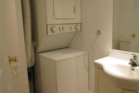 Condo for sale at 633 Bay St Unit 908 Toronto Ontario - MLS: C4671505