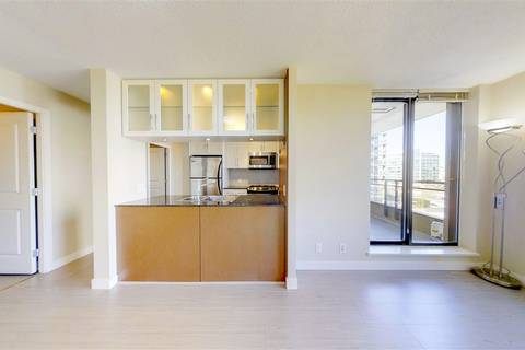 Condo for sale at 6351 Buswell St Unit 908 Richmond British Columbia - MLS: R2357036