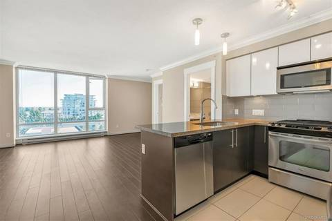 Condo for sale at 6733 Buswell St Unit 908 Richmond British Columbia - MLS: R2425487