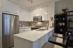 Condo for sale at 75 Eglinton Ave Unit 908 Mississauga Ontario - MLS: W4958925