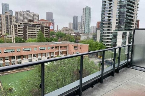 Condo for sale at 85 Wood St Unit 908 Toronto Ontario - MLS: C5083129