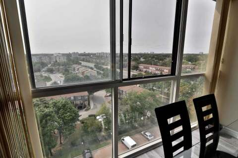 Condo for sale at 880 Dundas St Unit 908 Mississauga Ontario - MLS: W4915408