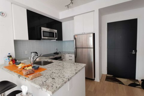 Apartment for rent at 89 Dunfield Ave Unit 908 Toronto Ontario - MLS: C5002712