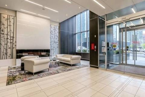 Condo for sale at 9 Bogert Ave Unit 908 Toronto Ontario - MLS: C4482241