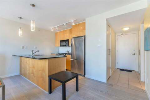 Condo for sale at 989 Beatty St Unit 908 Vancouver British Columbia - MLS: R2499263
