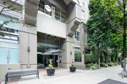 Condo for sale at 989 Richards St Unit 908 Vancouver British Columbia - MLS: R2472964