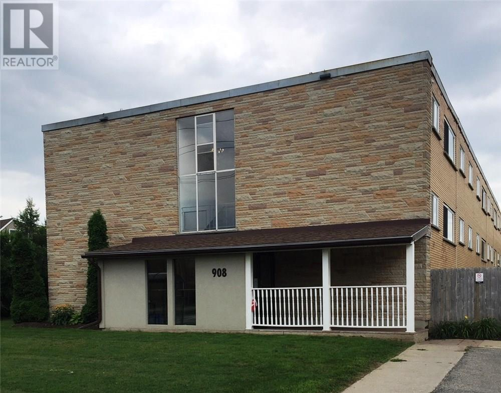 For Sale: 908 Devonshire Avenue, Woodstock, ON   0 Bed, 0 Bath Townhouse for $3,500,000. See 10 photos!