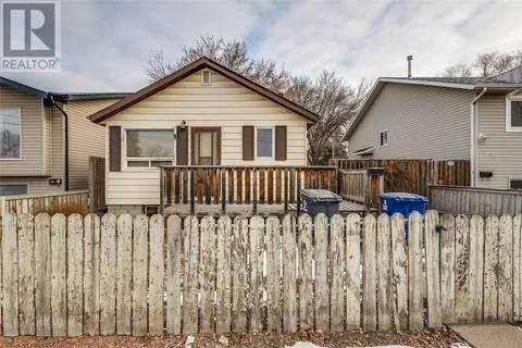 House for sale at 908 Gray Ave Saskatoon Saskatchewan - MLS: SK793426
