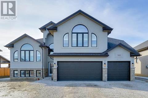 House for sale at 908 Lakewood  Lakeshore Ontario - MLS: 19015167