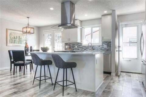 House for sale at 908 Marcombe Drive Ne  Northeast Calgary Alberta - MLS: C4281795
