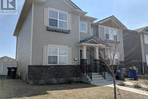 House for sale at 908 Stonebridge Cmn  Saskatoon Saskatchewan - MLS: SK758660