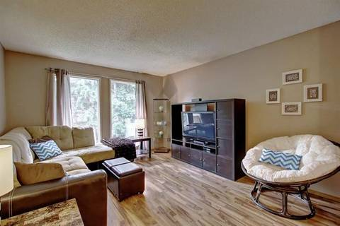 Townhouse for sale at 908 Whitehill Wy Northeast Calgary Alberta - MLS: C4280046