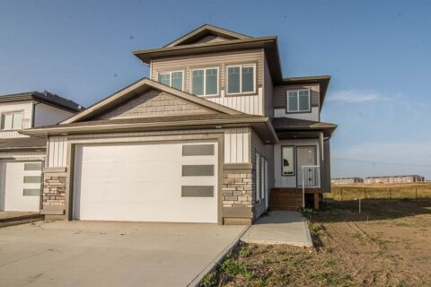 House for sale at 9082 81 Ave Ave Grande Prairie Alberta - MLS: A1034378
