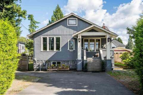 House for sale at 9084 Nash St Langley British Columbia - MLS: R2499728